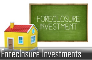 Forclosure Investment with Peter Wojciechowski