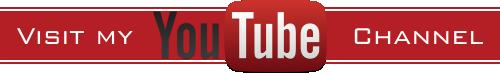 Peter Wojciechowski Youtube Channel button