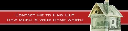 Home Valuation by Peter Wojciechowski