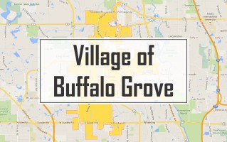 Village of Buffalo Grove Home Valuation