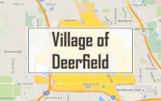 Village of Deerfield Home Valuation