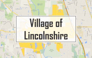 Village of Lincolnshire Home Valuation