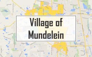Village of Mundelein Home Valuation